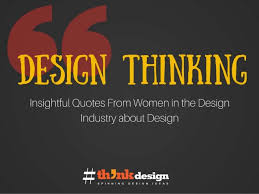 insightful quotes by brilliant women designers