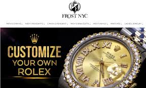 frost nyc now pay later s