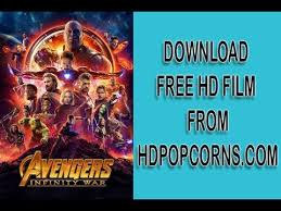 Hdpopcorns - What to do if HDPOPCORN is not opening. - YouTube