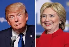Nevada Presidential Debate – Live Blog
