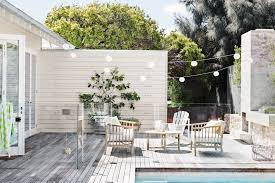 How To Prepare Before Painting Exterior Areas Dulux