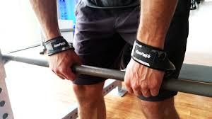 5 best weightlifting straps