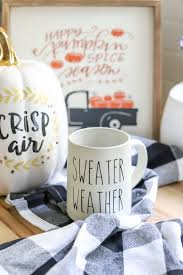 Coffee Mug Vinyl Ideas Diy Rae Dunn Inspired Decal Coffee Mugs