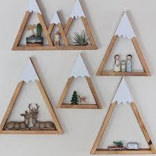 Pin by Perttu Kurvi on Lastenhuone | Woodland nursery theme, Nursery room  decor, Baby decor