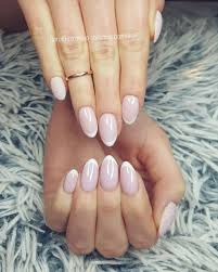 French Nails Style Nails Design Nails Glamour Nails Paznokcie