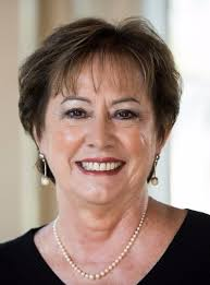 Nancy Carly McDonald (Weddle), Jacksonville, FL Florida currently in St.  Johns, FL USA
