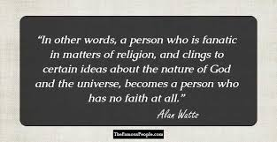 insightful quotes by alan watts