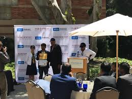 Sony Malhotra - Vice President - Service & Operations - Ameriprise  Financial Services, Inc. | LinkedIn