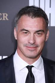 Chad Stahelski - Ethnicity of Celebs | What Nationality Ancestry Race