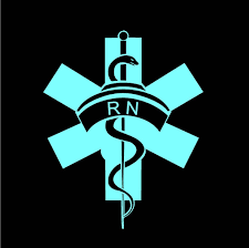 Excited To Share This Rn Decal Lpn Decal Nurse Car Decal Registered Nurse Decal Custom Vinyl Decal Laptop Decal Car Au Nurse Decals Nurse Car Decal Car Decals