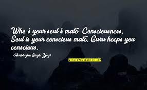 harbhajan yogi quotes top famous quotes about harbhajan yogi