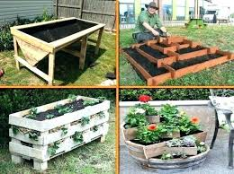 miracle gro raised bed soil rightyjp info