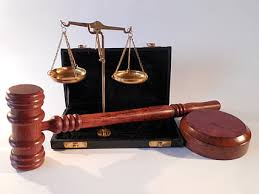 criminal lawyer in Erie, Pa