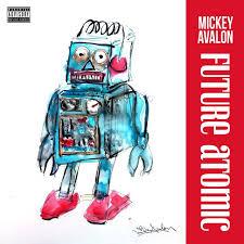 mickey avalon i like a with caked