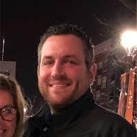 Cory Smith - Territory Sales Representative - Performance Health | LinkedIn