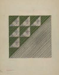 File:Ada Barnes, Quilt Block, 1935-1942, NGA 12578.jpg - Wikimedia Commons