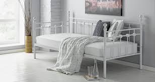 Argos Home Abigail Day Bed & Mattress Reviews