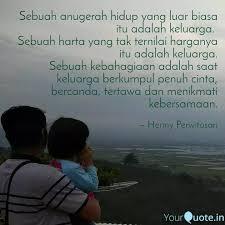 best keluargabahagia quotes status shayari poetry thoughts