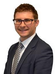 Adam Wood | Managing Associate | Banking & Finance | Nottingham | Freeths