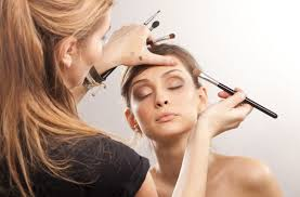 doha s best makeup artists on insram