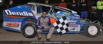 sheppard grabs another win at