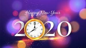 ucapan kata mutiara selamat tahun baru dalam bahasa