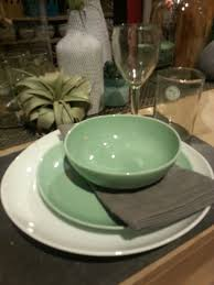 Love these dishes @Elise West elm | Dishes, West elm, Tableware