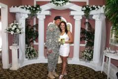 courthouse wedding st louis wedding