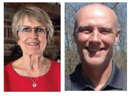 Lynda Smith, Tim Masters elected to Dora school board, Gainesville voters  turn down both funding proposals | Ozark County Times