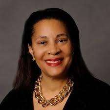 Re-elect Donna Johnson for Libertyville Trustee - Home | Facebook
