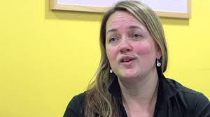 Bringing together museums, universities and schools to deliver the EPQ -  YouTube