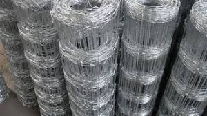 Hog Wire Fence Quality Supplier From China
