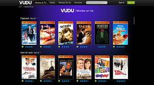 April Showers Bring More Free Movies On Us – Vudu Blog