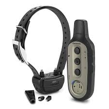 Garmin Delta Sport Xc Remote Dog Training And Bark Control Collar 1200m Gad008 Dogmaster Trainers