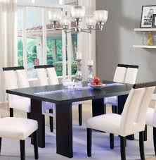 furniture of america luminar i