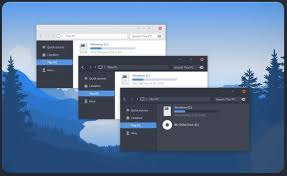 15 best windows 10 themes skins for