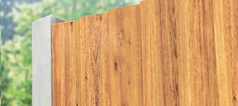 Cheap Fence Panels
