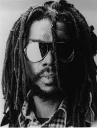 """Peter Tosh - """"Cow never know the use of 'im tail til he... 