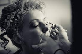 irish beauty makeup artist
