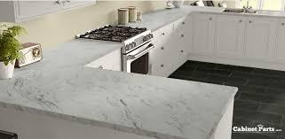 wilsonart calcutta marble textured