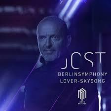 Lover-Skysong: 1. — by Deutsches Kammerorchester Berlin, Arnulf Ballhorn,  Josie Lin, Annika Treutler & Christian Jost on Amazon Music - Amazon.com