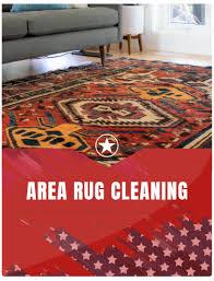 carpet america
