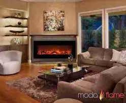 moda flame houston 50 wall