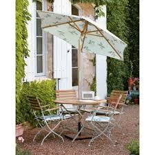 laura ashley 4 seater garden furniture