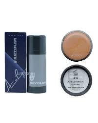 krylon paint stick makeup saubhaya makeup