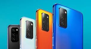 هاتف Honor 30 Pro+ يحصل على المركز الثاني في اختبارات DxOMark - 3 دقات ترند