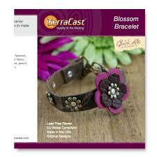 leather jewelry kits bead