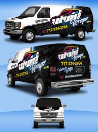 Stickers Car Graphics Vehicle Vinyl Graphics Decals Vehicle Graphics 274 Archives Statelegals Staradvertiser Com