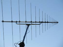 Image result for photographs ham radio