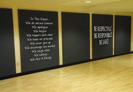 school motto quotes on quotestopics
